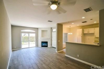 88 Via Barcelona, Rancho Santa Margarita, CA 92688 - MLS#: LG18107078