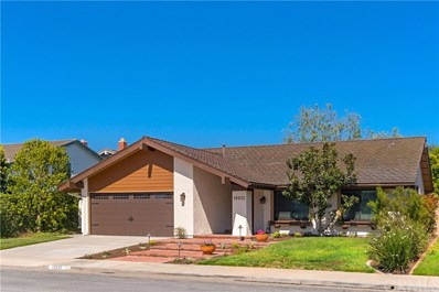 19612 Topeka Lane, Huntington Beach, CA 92646 - MLS#: LG18108309