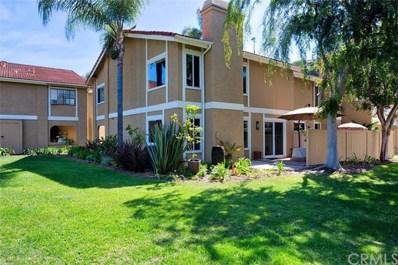 23415 Highcrest Road, Dana Point, CA 92629 - MLS#: LG18108624