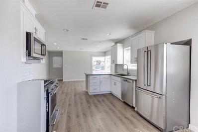 401 Lake Street, Huntington Beach, CA 92648 - MLS#: LG18117949