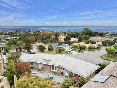 511 Seaward Road, Corona del Mar, CA 92625 - MLS#: LG18120097