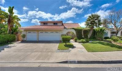 23112 Sonoita, Mission Viejo, CA 92691 - MLS#: LG18121757