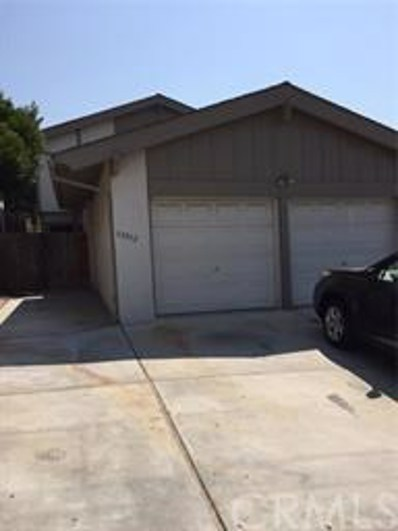 33912 Alcazar Drive, Dana Point, CA 92629 - MLS#: LG18127285