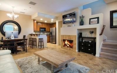 227 Coral Rose, Irvine, CA 92603 - MLS#: LG18127781