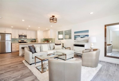 124 Agate Avenue, Newport Beach, CA 92662 - MLS#: LG18131627