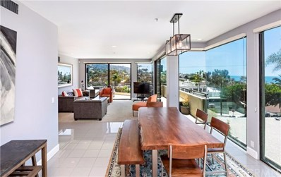 151 Cedar Way, Laguna Beach, CA 92651 - MLS#: LG18135521