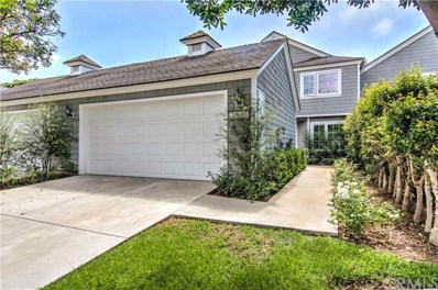 33985 CAPE COVE, Dana Point, CA 92629 - MLS#: LG18135638