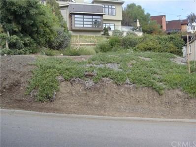 1465 Bluebird Canyon Drive, Laguna Beach, CA 92651 - MLS#: LG18141171