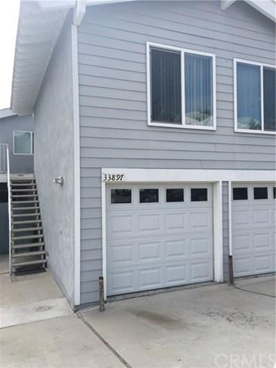 33897 Copper Lantern, Dana Point, CA 92629 - MLS#: LG18144901