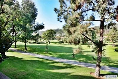 31433 E Nine Drive, Laguna Niguel, CA 92677 - MLS#: LG18145337