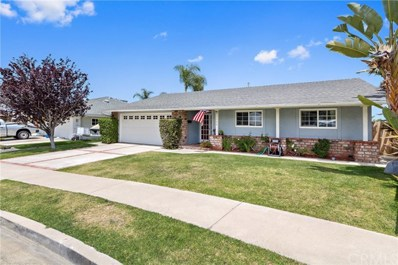 33322 Marina Vista Drive, Dana Point, CA 92629 - MLS#: LG18146696