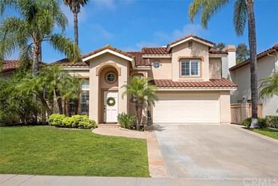 26451 Mikanos Drive, Mission Viejo, CA 92692 - MLS#: LG18149459