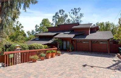 723 Wilson Street, Laguna Beach, CA 92651 - MLS#: LG18149926