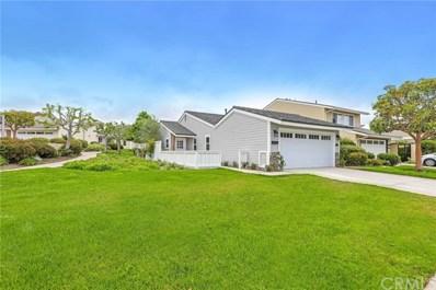 33542 Halyard Drive, Dana Point, CA 92629 - MLS#: LG18151440