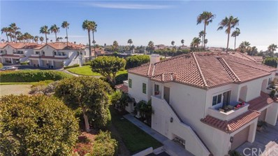 32 Wimbledon Court, Dana Point, CA 92629 - MLS#: LG18153224