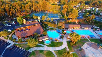 21926 Lakeland Avenue, Lake Forest, CA 92630 - MLS#: LG18160010