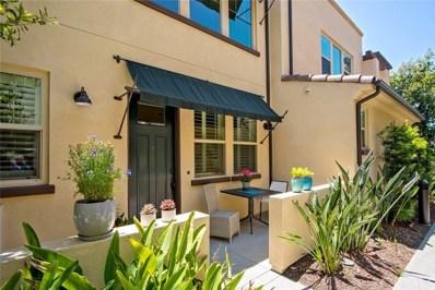 3 Higo Street, Rancho Mission Viejo, CA 92694 - #: LG18167209