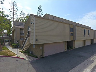 5391 Twin Lakes Drive, Cypress, CA 90630 - MLS#: LG18168122