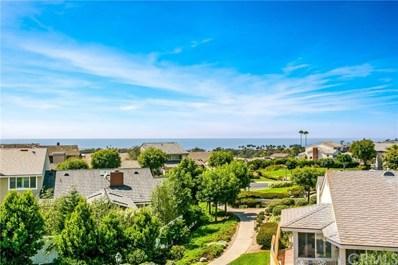 33541 Moonsail Drive, Dana Point, CA 92629 - MLS#: LG18171476
