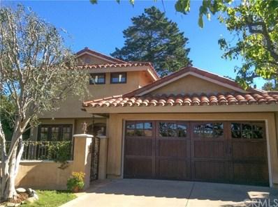 27917 Paseo El Concho, San Juan Capistrano, CA 92675 - MLS#: LG18172883