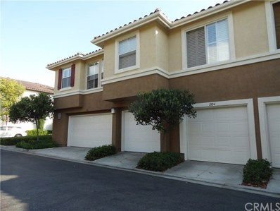 1804 Crescent Oak, Irvine, CA 92618 - MLS#: LG18179172