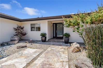 2897 Chateau Way, Laguna Beach, CA 92651 - MLS#: LG18181949