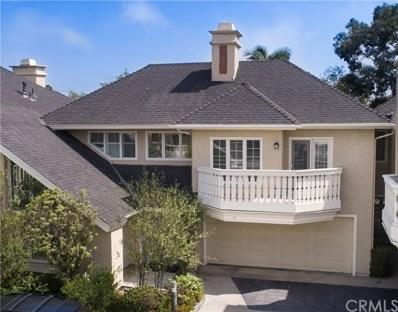 2463 Irvine Avenue UNIT C1, Costa Mesa, CA 92627 - MLS#: LG18182232