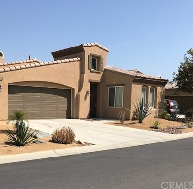 77450 New Mexico Drive, Palm Desert, CA 92211 - MLS#: LG18182814