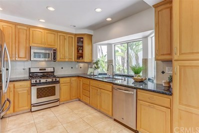 12 Saint John, Dana Point, CA 92629 - MLS#: LG18188096