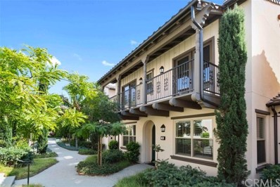 78 Emerald Clover, Irvine, CA 92620 - MLS#: LG18197037