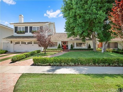 1845 Port Westbourne Place, Newport Beach, CA 92660 - MLS#: LG18200430