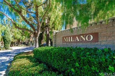139 Trofello Lane, Aliso Viejo, CA 92656 - MLS#: LG18206560