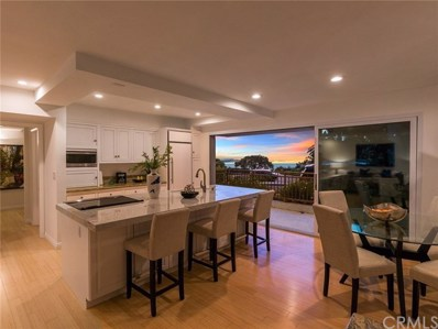 496 Cliff Drive UNIT 3, Laguna Beach, CA 92651 - MLS#: LG18207658