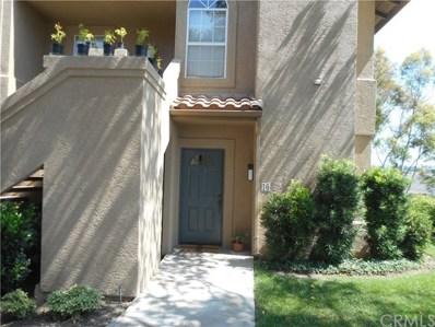 16 Sentinel Place, Aliso Viejo, CA 92656 - MLS#: LG18208497