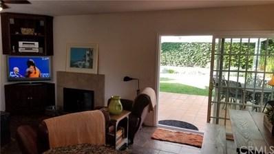 24631 Via Del Rio, Lake Forest, CA 92630 - MLS#: LG18209049