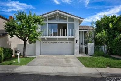 4891 Basswood Lane, Irvine, CA 92612 - MLS#: LG18212437