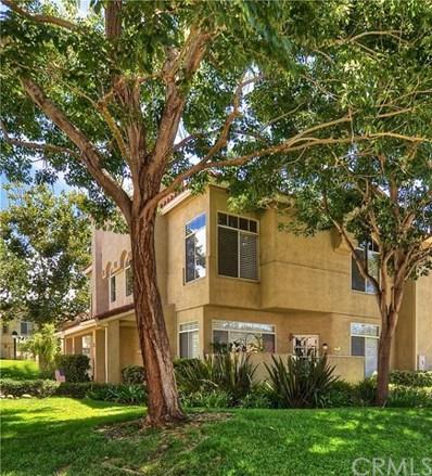 212 Cinnamon Teal, Aliso Viejo, CA 92656 - MLS#: LG18213265