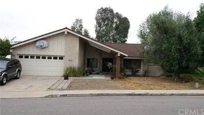 24302 Totuava Circle, Mission Viejo, CA 92691 - MLS#: LG18214164