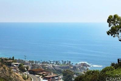 934 Miramar Street, Laguna Beach, CA 92651 - MLS#: LG18215633