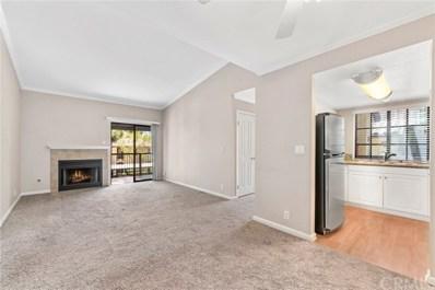 25561 Indian Hill Lane UNIT Q, Laguna Hills, CA 92653 - MLS#: LG18216313