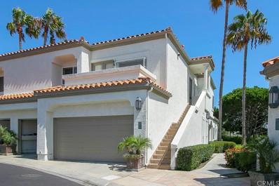 68 Tennis Villas Drive, Dana Point, CA 92629 - #: LG18220340