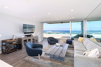 31755 Coast UNIT 106, Laguna Beach, CA 92651 - MLS#: LG18220549