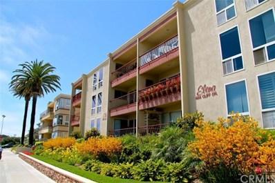 484 Cliff Drive UNIT 8, Laguna Beach, CA 92651 - MLS#: LG18222441