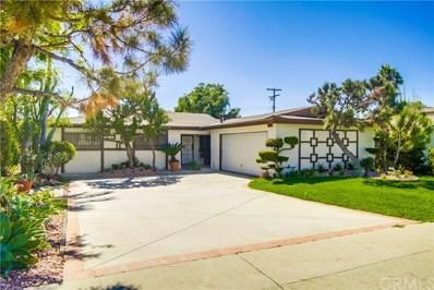 9009 Oneida Avenue, Sun Valley, CA 91352 - MLS#: LG18225999
