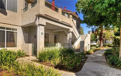 40 Sandpiper Lane, Aliso Viejo, CA 92656 - MLS#: LG18226318