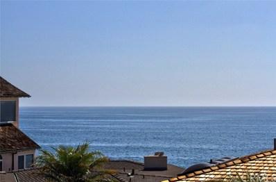2060 Ocean Way, Laguna Beach, CA 92651 - MLS#: LG18228653