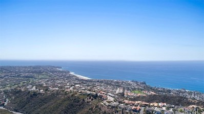 31566 Flying Cloud Drive, Laguna Niguel, CA 92677 - MLS#: LG18233485