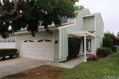 33111 Southwind Court, San Juan Capistrano, CA 92675 - MLS#: LG18236803