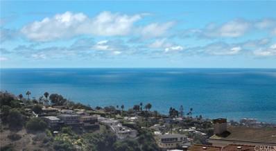 1539 Caribbean Way, Laguna Beach, CA 92651 - MLS#: LG18240047