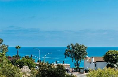 31832 Florence Avenue, Laguna Beach, CA 92651 - MLS#: LG18242874